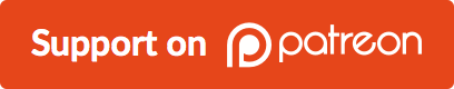 A button linking to my Patreon donate page